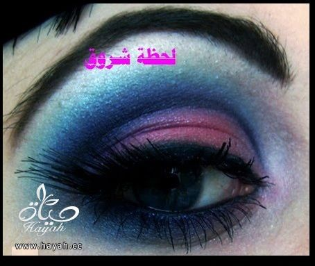 hayahcc_1398785979_718.jpg