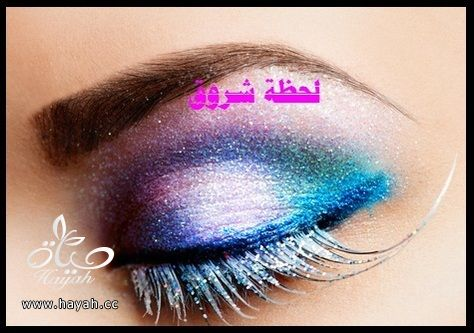 hayahcc_1398785979_986.jpg