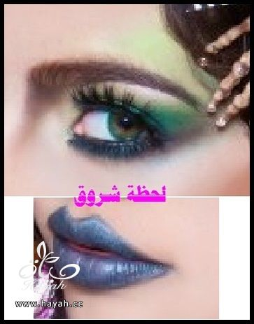 hayahcc_1398786017_516.jpg