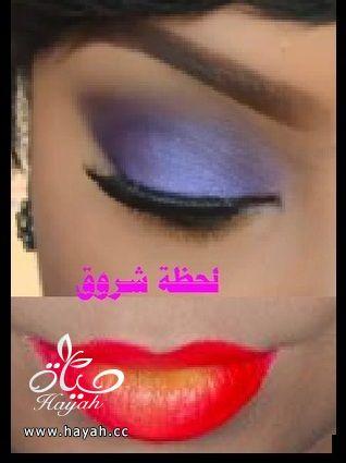 hayahcc_1398786017_559.jpg
