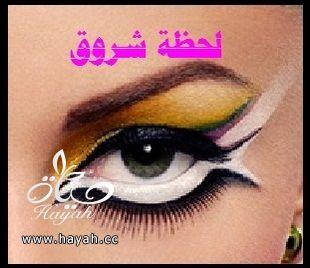 hayahcc_1398786017_897.jpg