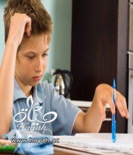 مرض القلق العام hayahcc_1398843391_871.jpg