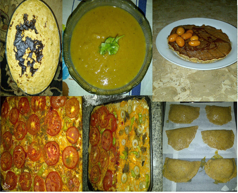 أكلات صحية من كل الأصناف( 1) hayahcc_1399288457_649.jpg