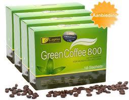 GreenCoffee جرين كوفي القهوة الخضراء للتخلص من الدهون والوزن الزائد بي شكل طبيعي وأمن hayahcc_1399473355_284.jpg