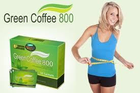 GreenCoffee جرين كوفي القهوة الخضراء للتخلص من الدهون والوزن الزائد بي شكل طبيعي وأمن hayahcc_1399473355_874.jpg