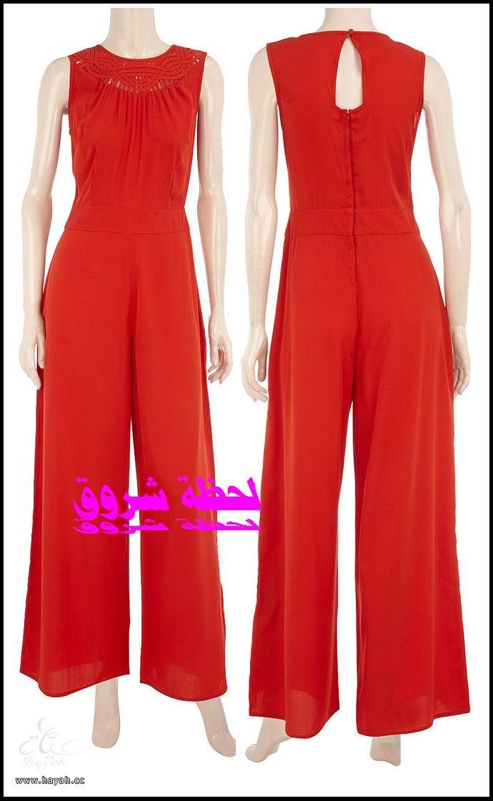 تشكيلة ملابس للبيت hayahcc_1400025891_119.jpg