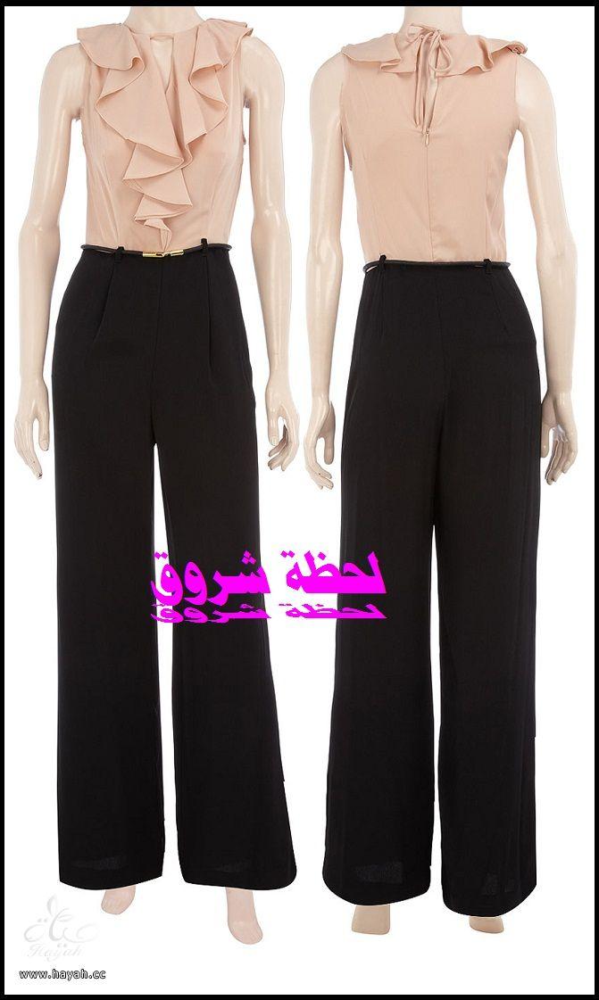 تشكيلة ملابس للبيت hayahcc_1400025892_628.jpg