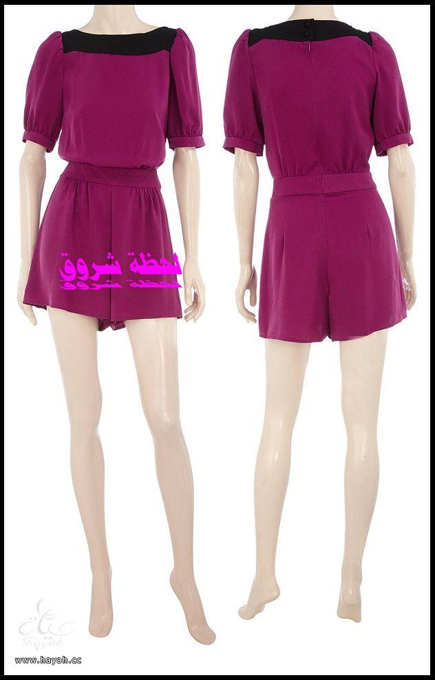 تشكيلة ملابس للبيت hayahcc_1400025892_635.jpg