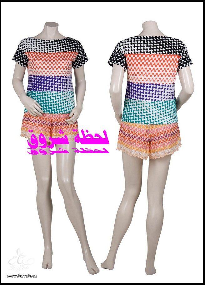 تشكيلة ملابس للبيت hayahcc_1400025893_747.jpg