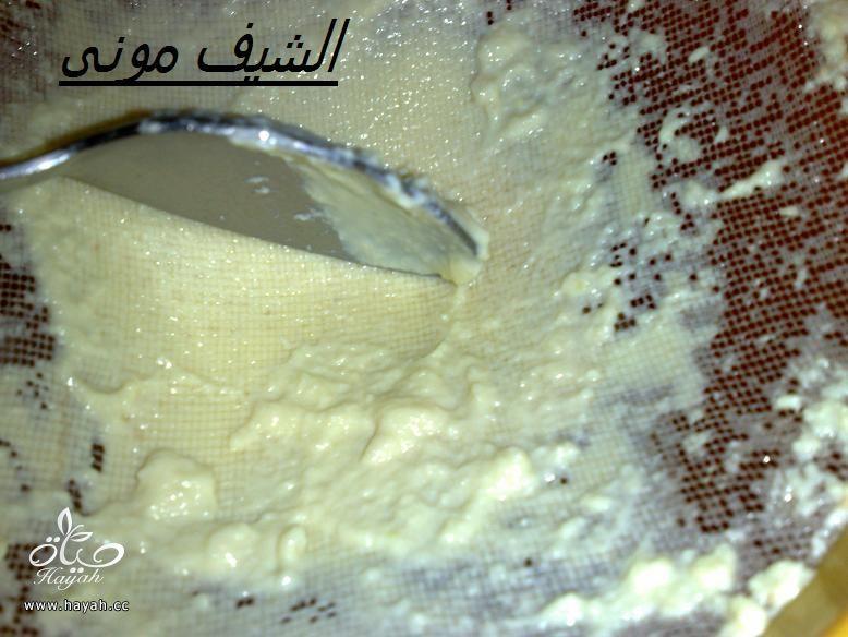 ايس كريم الشوكولاته من مطبخ الشيف مونى بالصور hayahcc_1401278462_141.jpg