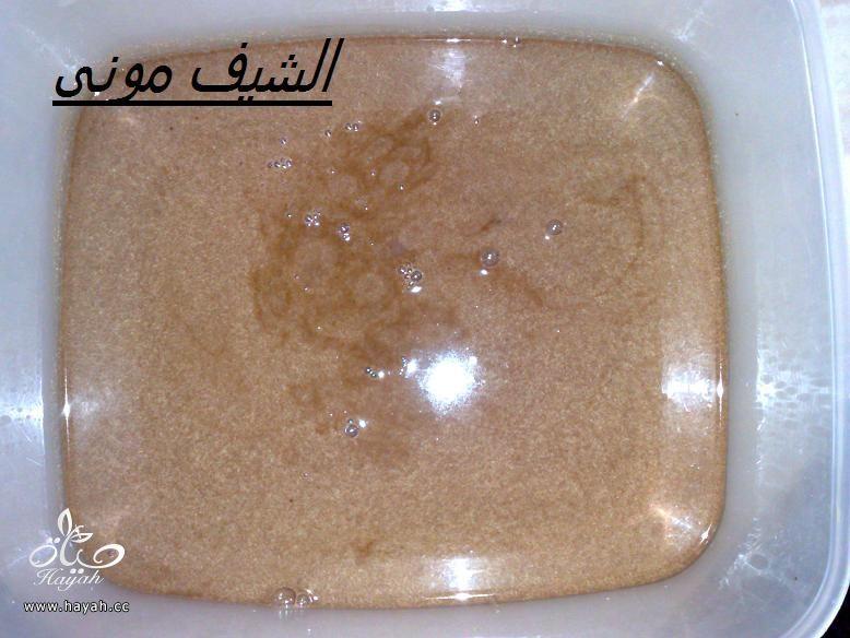 ايس كريم الشوكولاته من مطبخ الشيف مونى بالصور hayahcc_1401278463_464.jpg