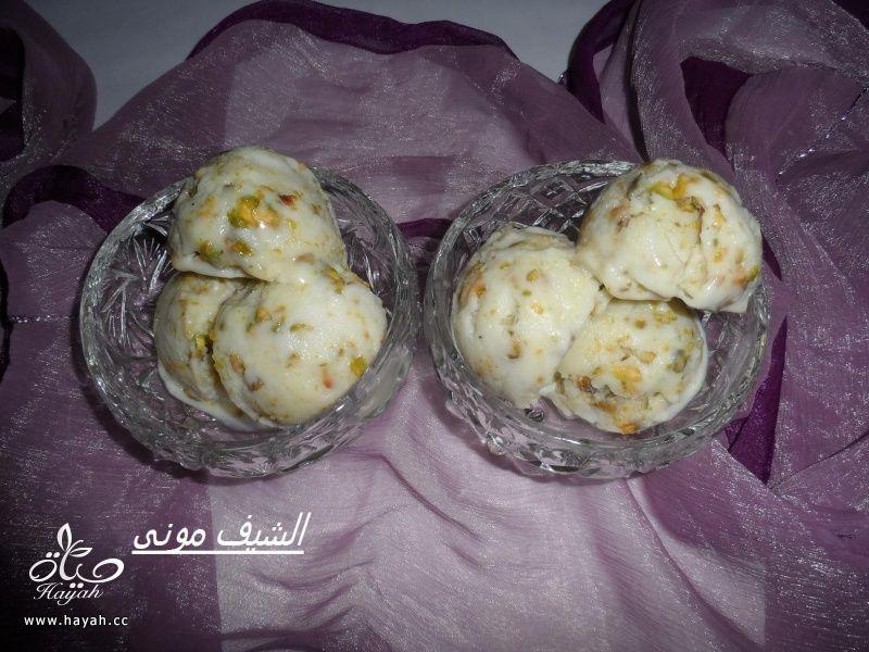 البوظة العربية (الدمشقية) من مطبخ الشيف مونى بالصور hayahcc_1403010883_329.jpg