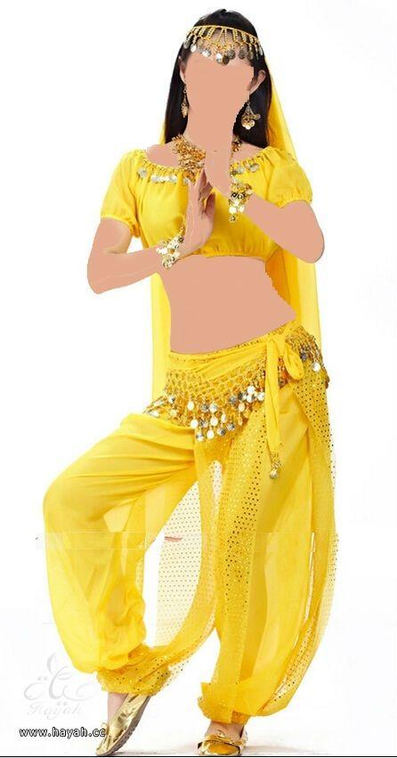 بدلات رقص شرقي بكل الاشكال والالوان اخر شقاوة hayahcc_1404796140_435.jpg