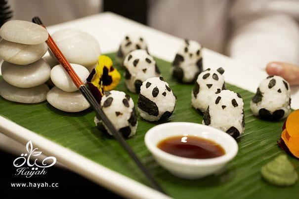 أشكال غريبة من الطعام  ، صور طعام شكل مختلف hayahcc_1404934043_159.jpg