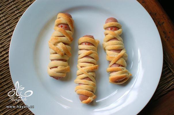 أشكال غريبة من الطعام  ، صور طعام شكل مختلف hayahcc_1404934043_824.jpg