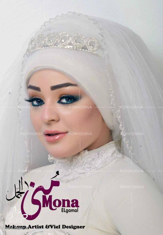 موضه لفات طرح العرایس hayahcc_1405091276_533.jpg