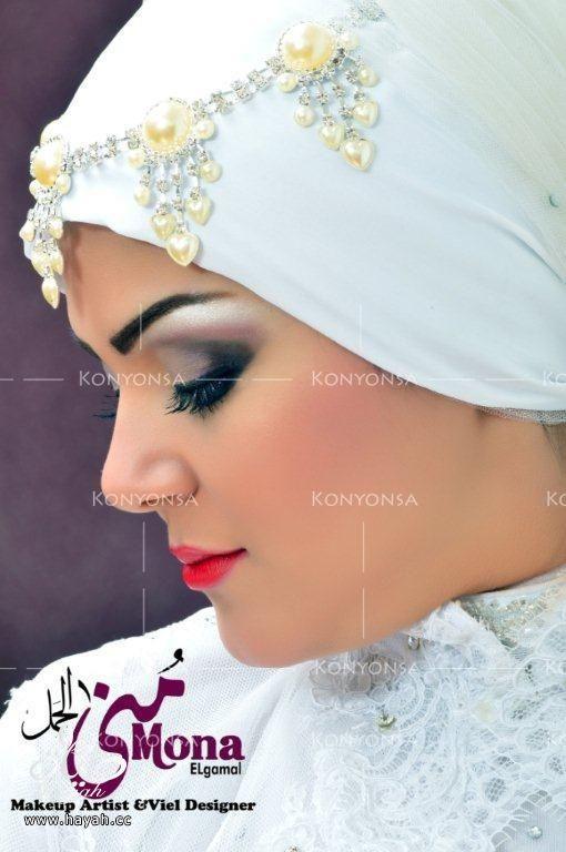 موضه لفات طرح العرایس hayahcc_1405091278_330.jpg