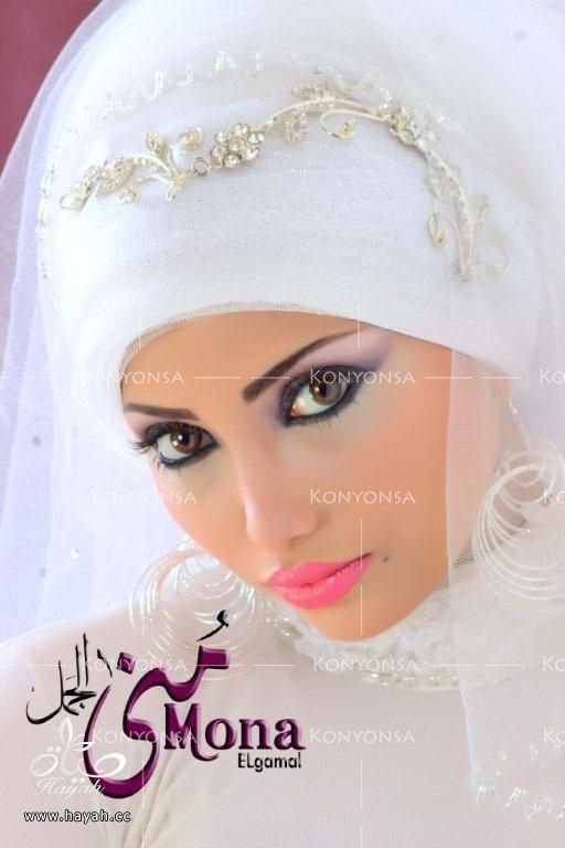 موضه لفات طرح العرایس hayahcc_1405091279_169.jpg