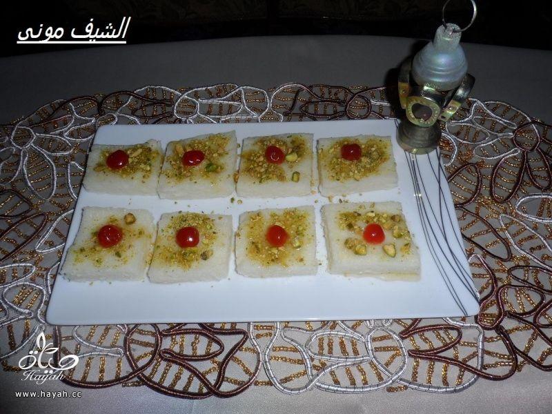 ليالى لبنان بأسهل طريقة من مطبخ الشيف مونى بالصور hayahcc_1405438037_995.jpg