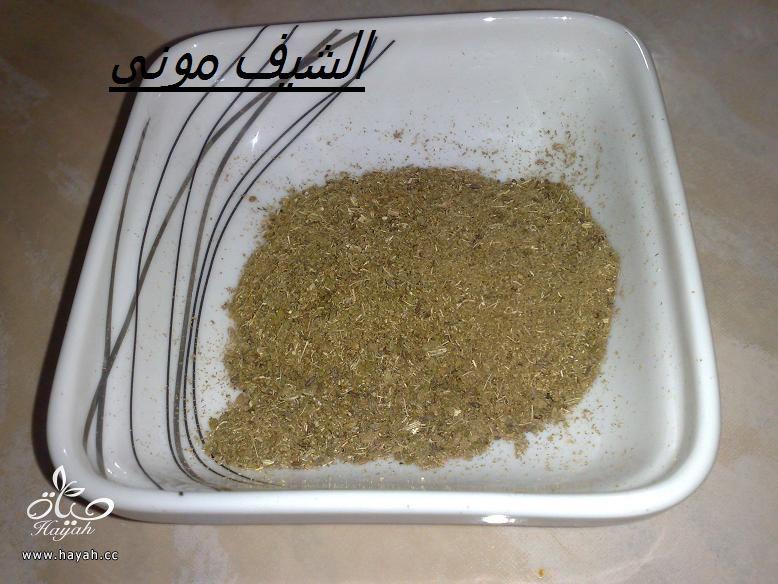قراقيش بالعجوة وبالملبن من مطبخ الشيف مونى بالصور hayahcc_1405521623_165.jpg
