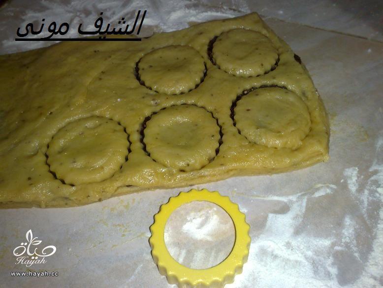 قراقيش بالعجوة وبالملبن من مطبخ الشيف مونى بالصور hayahcc_1405521624_355.jpg