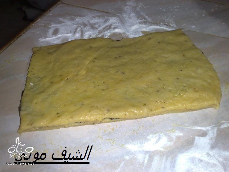 قراقيش بالعجوة وبالملبن من مطبخ الشيف مونى بالصور hayahcc_1405521624_855.jpg