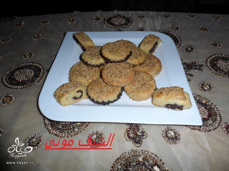 قراقيش بالعجوة وبالملبن من مطبخ الشيف مونى بالصور hayahcc_1405521625_376.jpg