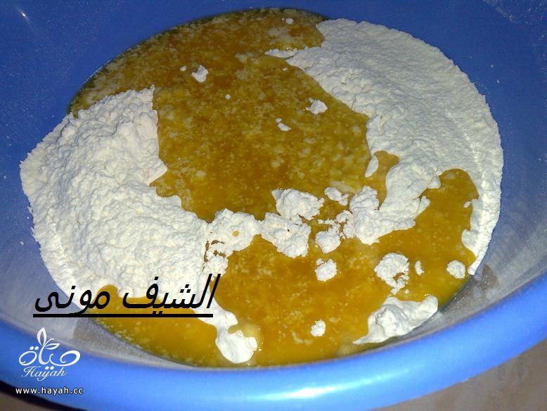 قراقيش بالعجوة وبالملبن من مطبخ الشيف مونى بالصور hayahcc_1405521625_997.jpg