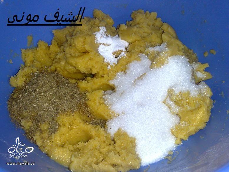قراقيش بالعجوة وبالملبن من مطبخ الشيف مونى بالصور hayahcc_1405521626_637.jpg