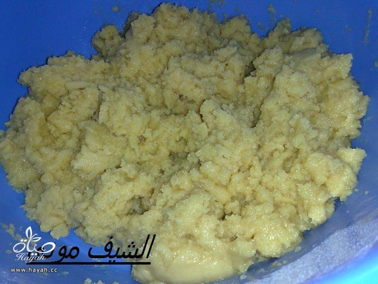 قراقيش بالعجوة وبالملبن من مطبخ الشيف مونى بالصور hayahcc_1405521626_801.jpg