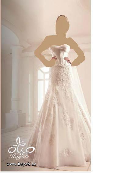 اجمل فساتين زواج , فساتين كشخة للزواجات hayahcc_1405580670_465.jpg