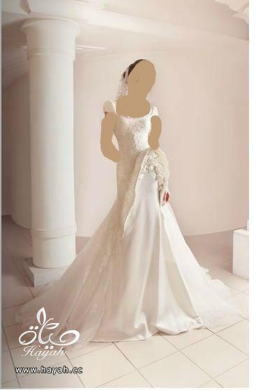 اجمل فساتين زواج , فساتين كشخة للزواجات hayahcc_1405580670_868.jpg