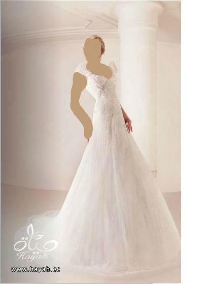 اجمل فساتين زواج , فساتين كشخة للزواجات hayahcc_1405580670_972.jpg