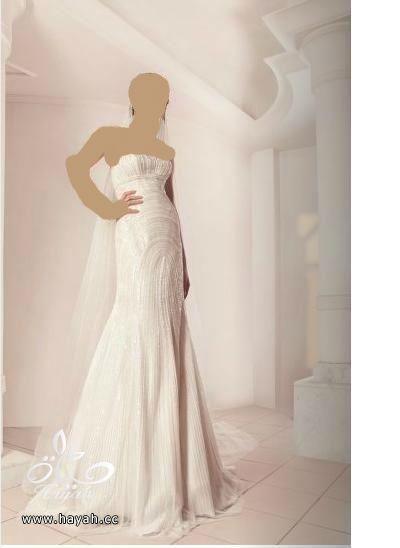 اجمل فساتين زواج , فساتين كشخة للزواجات hayahcc_1405580671_182.jpg