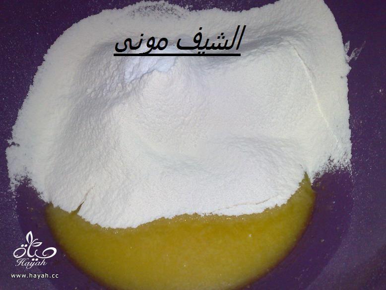 البرازق الشامية بالسمسم من مطبخ الشيف مونى بالصور hayahcc_1405688566_456.jpg
