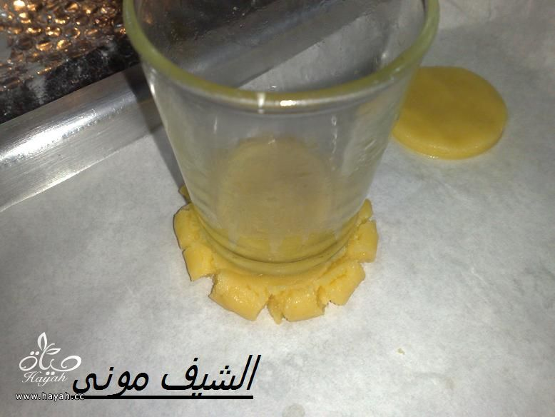 البرازق الشامية بالسمسم من مطبخ الشيف مونى بالصور hayahcc_1405688567_243.jpg
