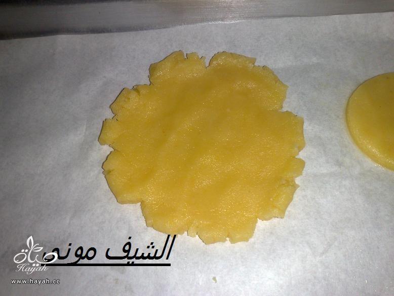 البرازق الشامية بالسمسم من مطبخ الشيف مونى بالصور hayahcc_1405688568_881.jpg