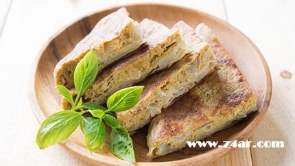 مطبق سعودی بالدجاج hayahcc_1405698625_646.jpg