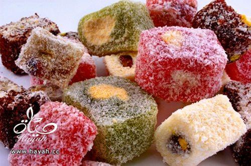الموسوعة رقم1 في إعداد الحلويات العيدية hayahcc_1405876997_122.jpg