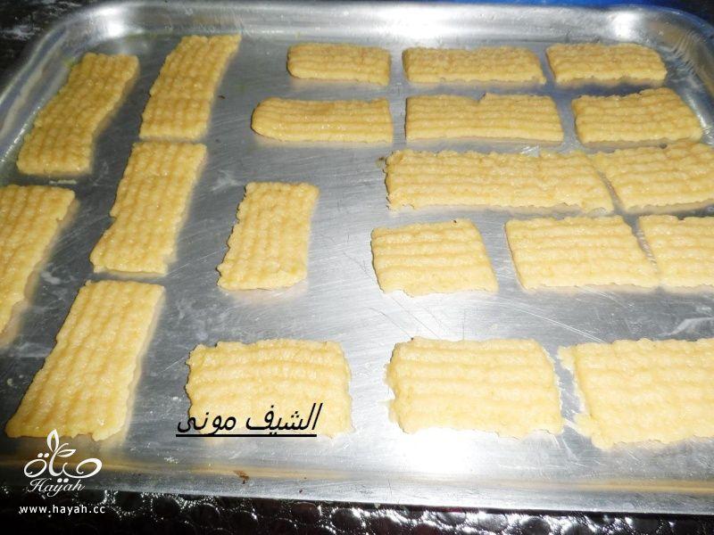 بسكويت النشادر من مطبخ الشيف مونى بالصور hayahcc_1405948843_679.jpg