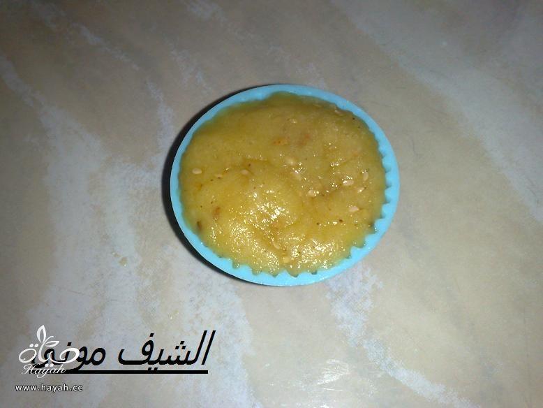 كحك العيد بالملبن على الطريقة المصرية من مطبخ الشيف مونى بالصور hayahcc_1406465091_451.jpg