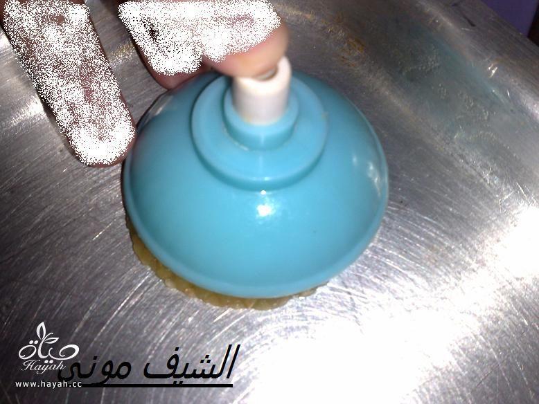 كحك العيد بالملبن على الطريقة المصرية من مطبخ الشيف مونى بالصور hayahcc_1406465091_813.jpg