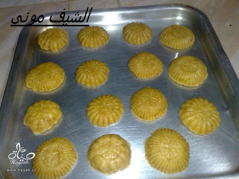 كحك العيد بالملبن على الطريقة المصرية من مطبخ الشيف مونى بالصور hayahcc_1406465092_845.jpg