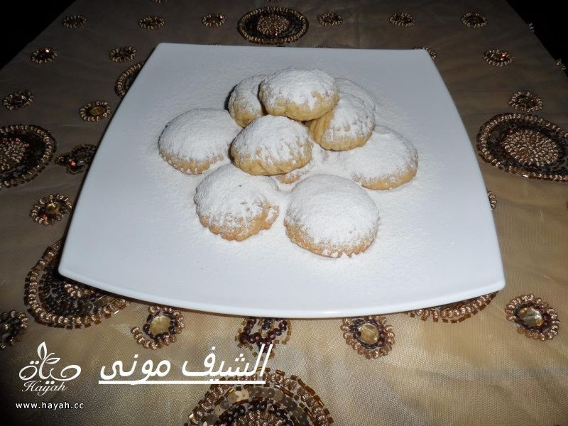 كحك العيد بالملبن على الطريقة المصرية من مطبخ الشيف مونى بالصور hayahcc_1406465093_136.jpg