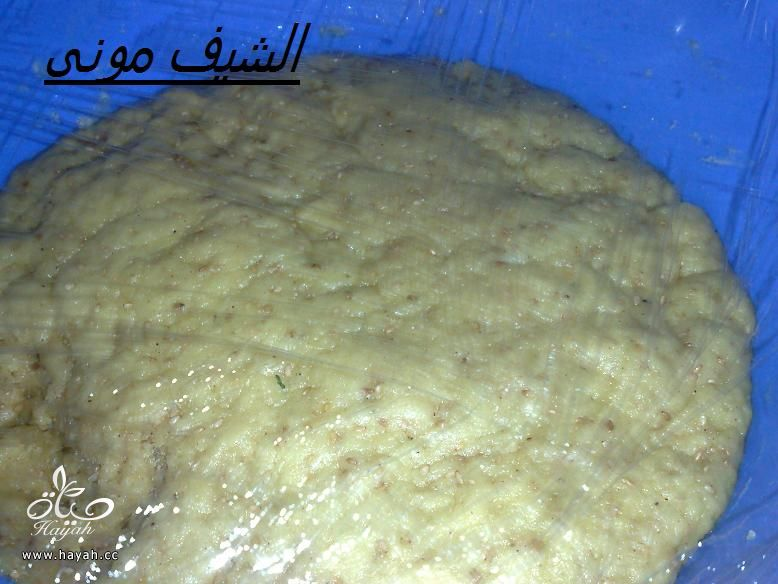 كحك العيد بالملبن على الطريقة المصرية من مطبخ الشيف مونى بالصور hayahcc_1406465097_274.jpg