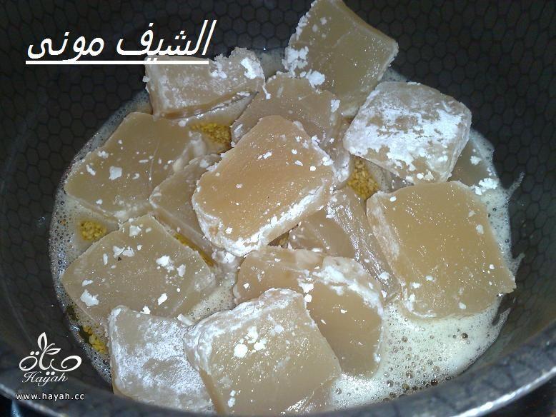 كحك العيد بالملبن على الطريقة المصرية من مطبخ الشيف مونى بالصور hayahcc_1406465097_680.jpg