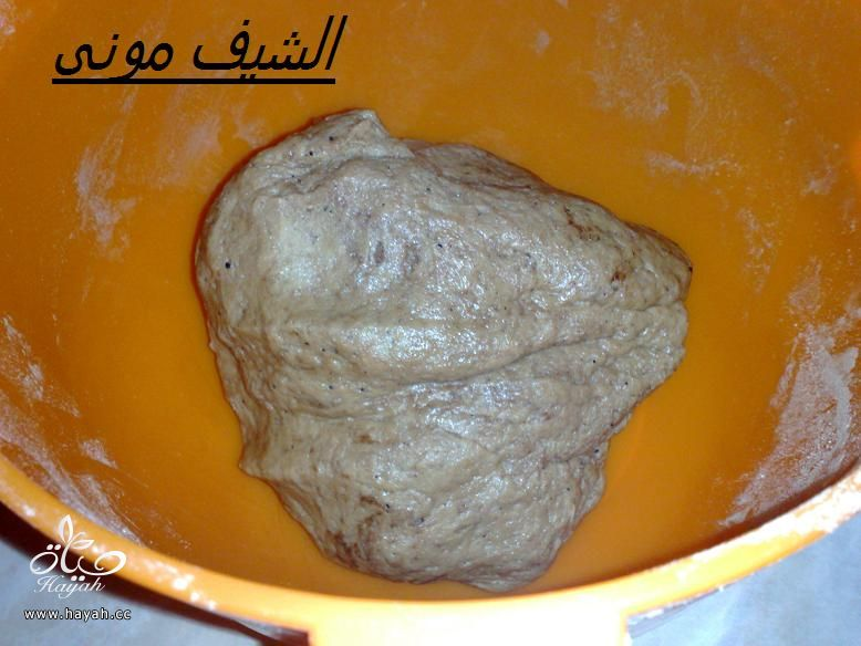 البتيفور للعيد من مطبخ الشيف مونى بالصور hayahcc_1406466614_760.jpg