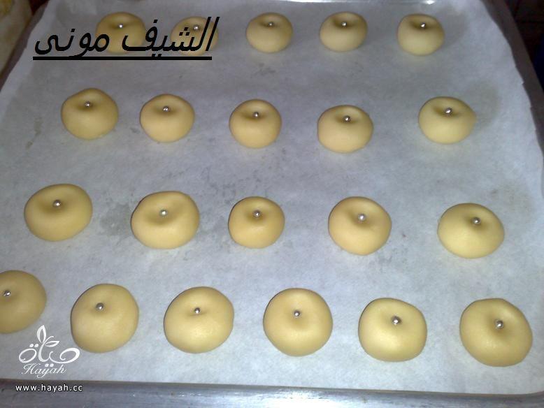 الغريبة الناعمة من مطبخ الشيف مونى بالصور hayahcc_1406467123_813.jpg