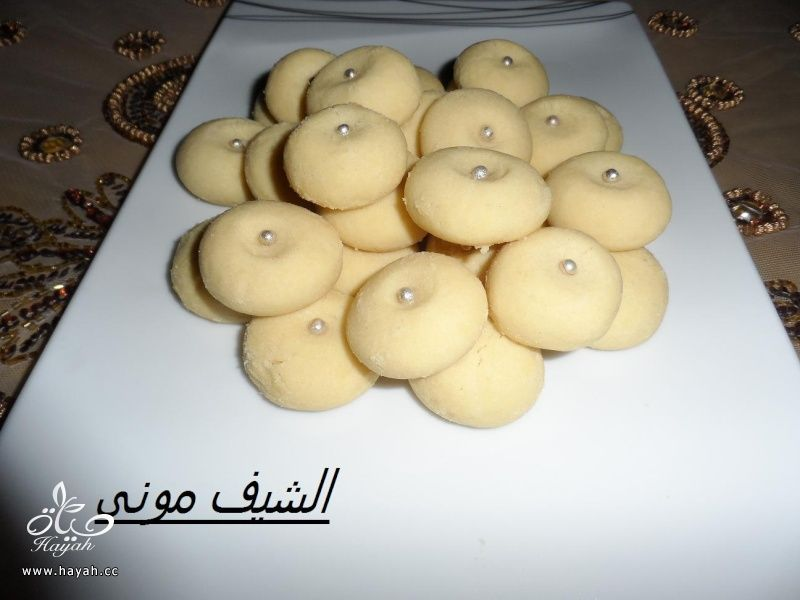الغريبة الناعمة من مطبخ الشيف مونى بالصور hayahcc_1406467125_133.jpg