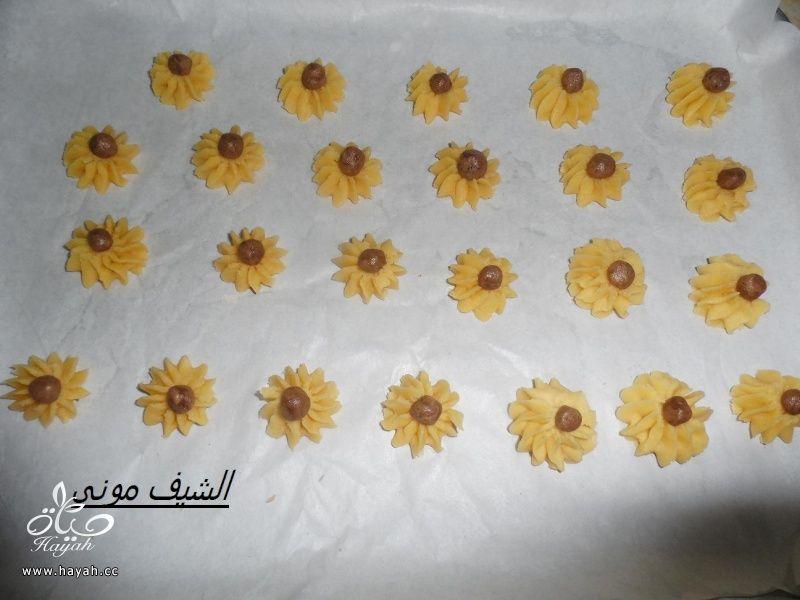 البتيفور الناعم بكيس التزيين من مطبخ الشيف مونى بالصور hayahcc_1406467952_616.jpg
